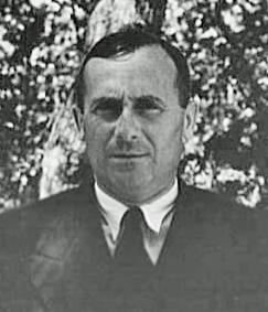 Joan Miró Wikipedia La Enciclopedia Libre