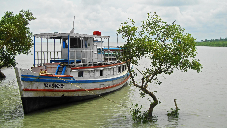 Bangladesh Tour From Kolkata