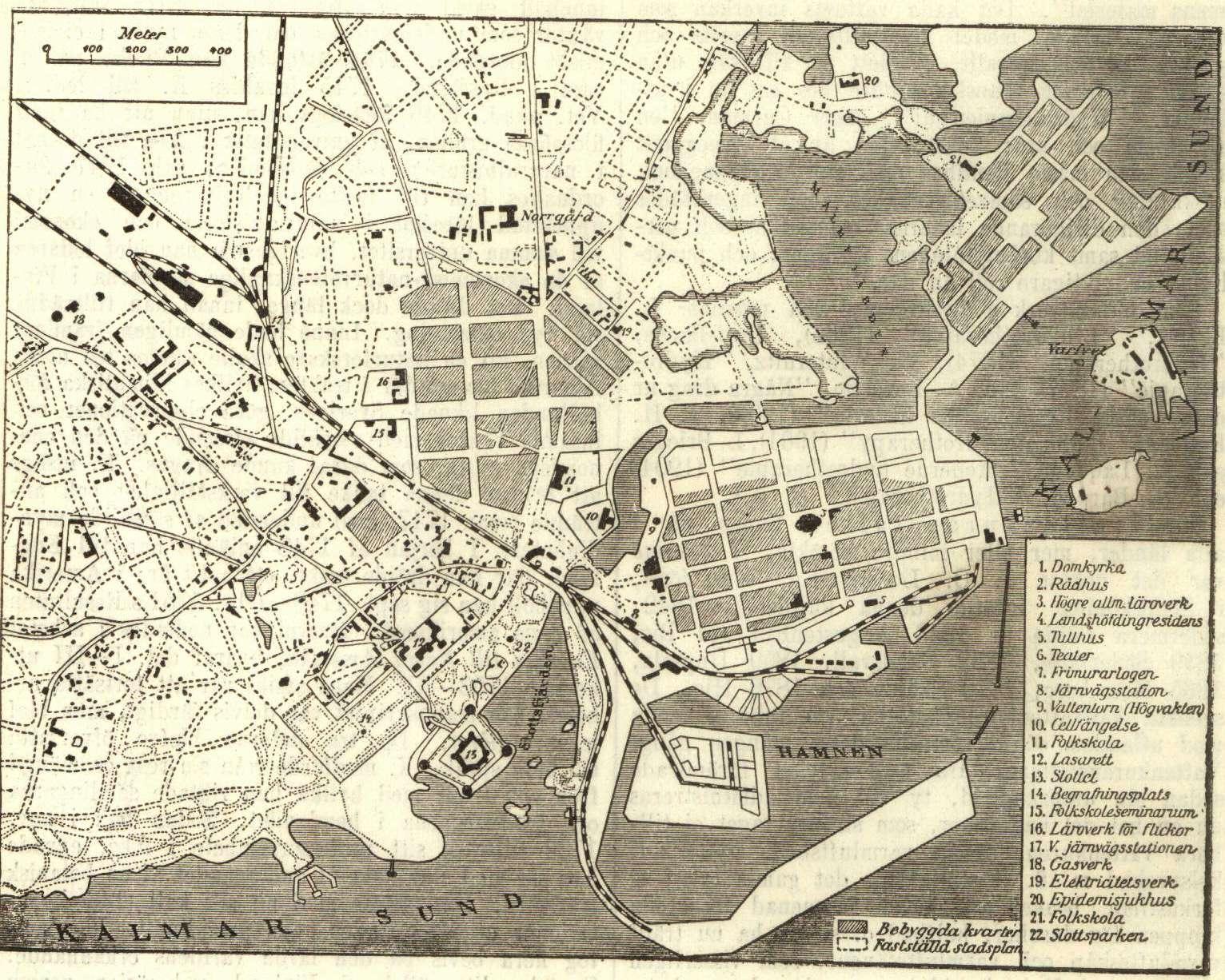 kalmar karta Archivo:Kalmar karta ugglan.   Wikipedia, la enciclopedia libre kalmar karta