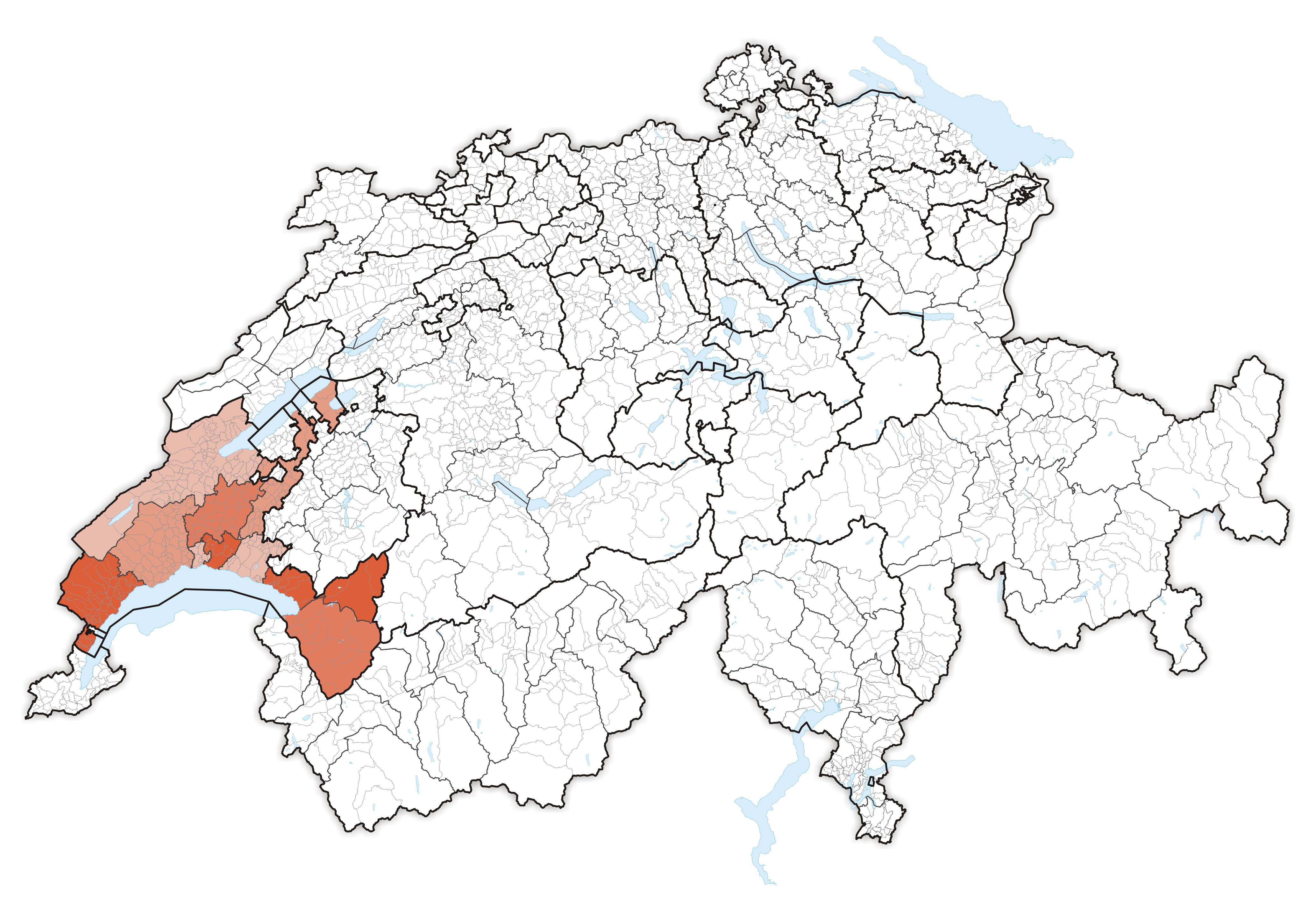 Vaud Familypedia FANDOM powered by Wikia