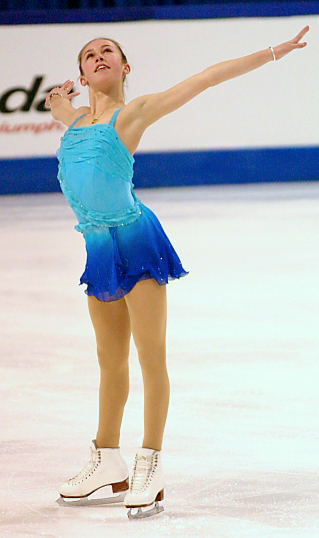 University Of Delaware Figure Skating Club Wikipedia
