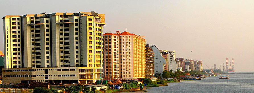 File:Kochi India.jpg - Wikimedia Commons