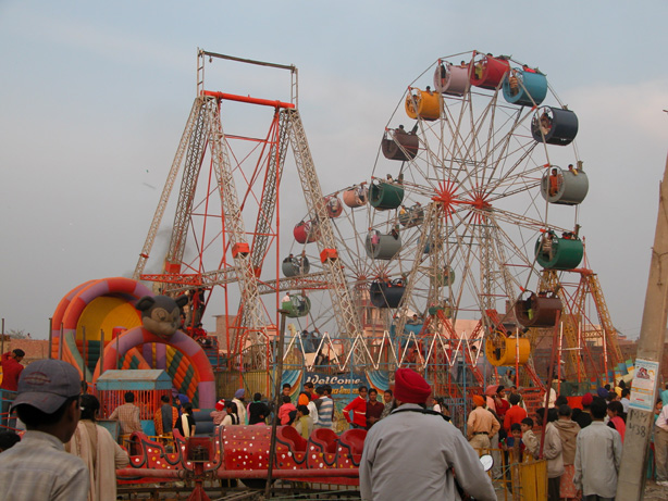 punjab s festivals Many wealthy people live in punjab go  states, and cities india india states and cities punjab india jalandhar top 10 richest persons in punjab.