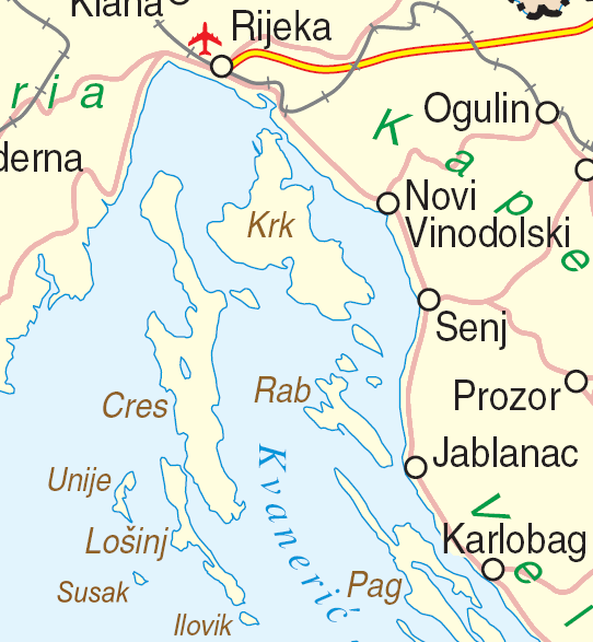 File:Kvarner Croatian Adriatic.png