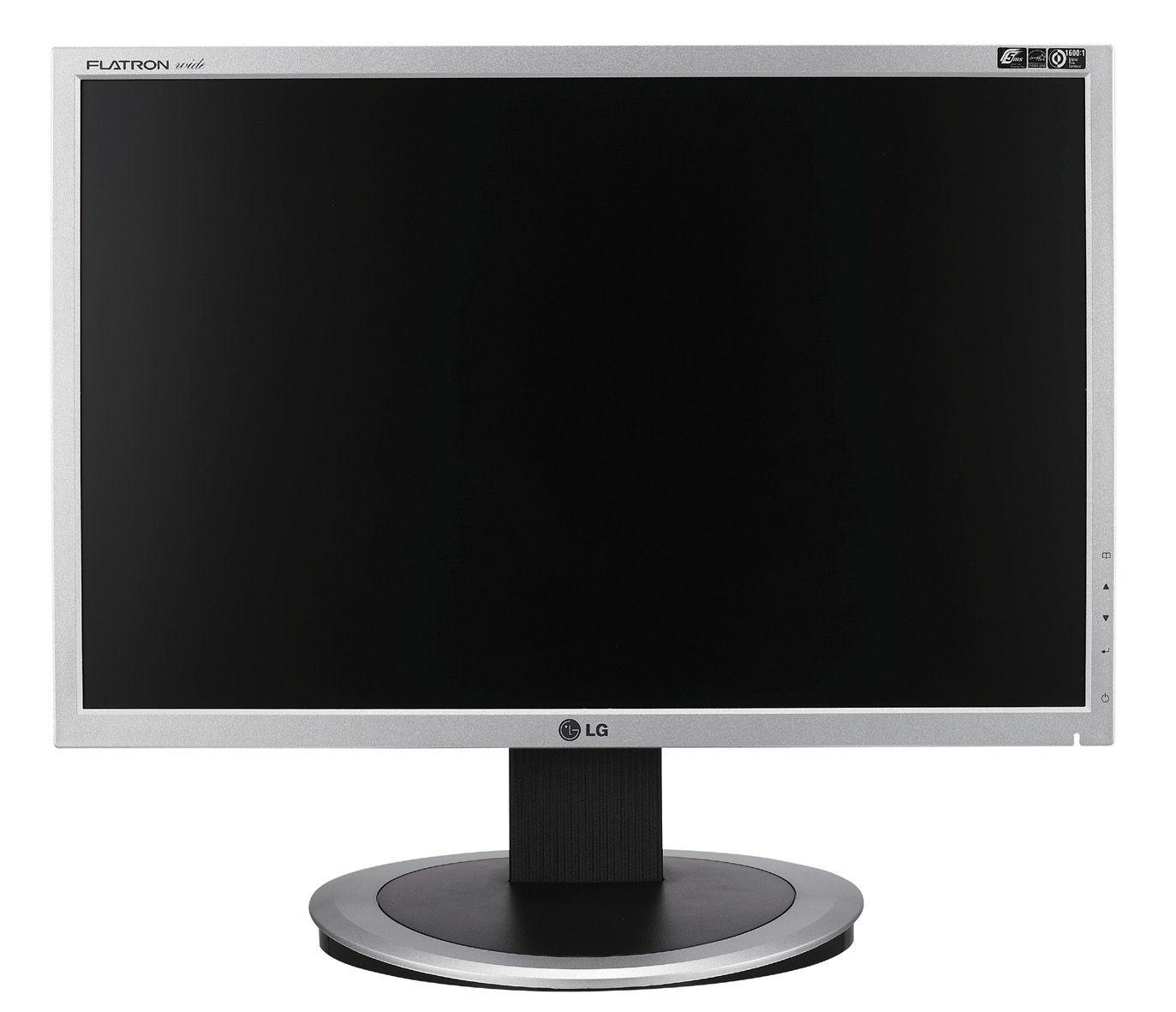 File:LG L194WT-SF LCD monitor.jpg - Wikipedia