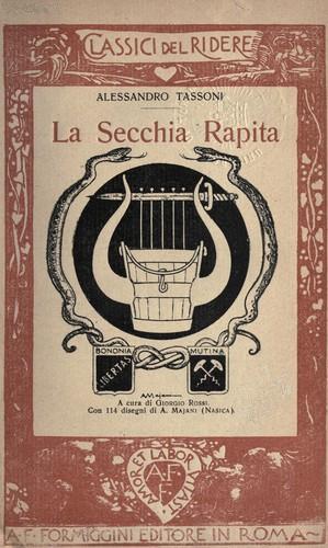 File:La Secchia Rapita.jpeg