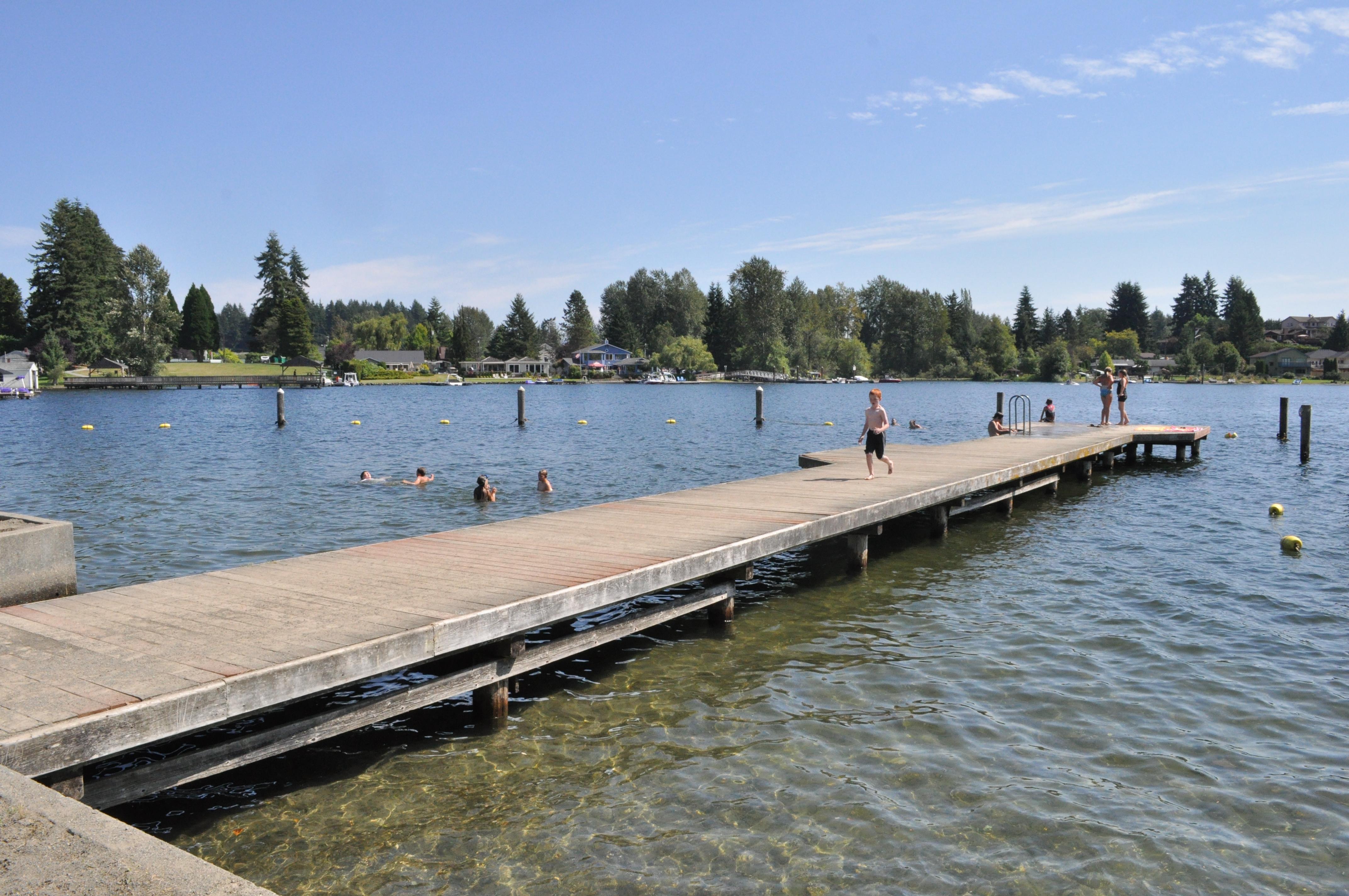 escorts in lake stevens washington