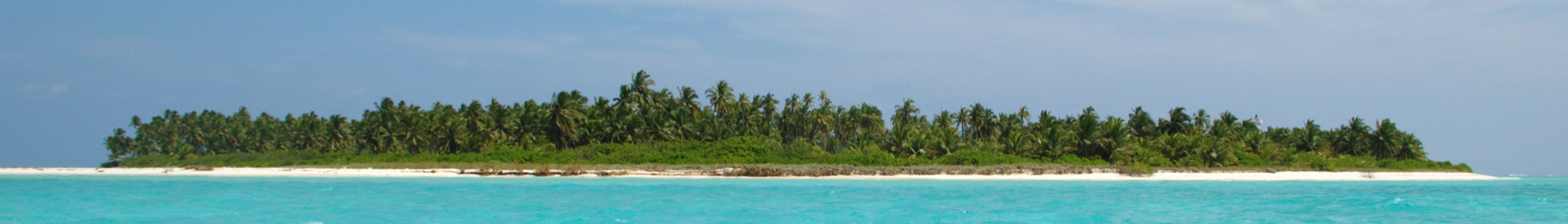 how to get pass to lakshadweep