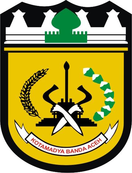 Arti Lambang Kota Banda Aceh