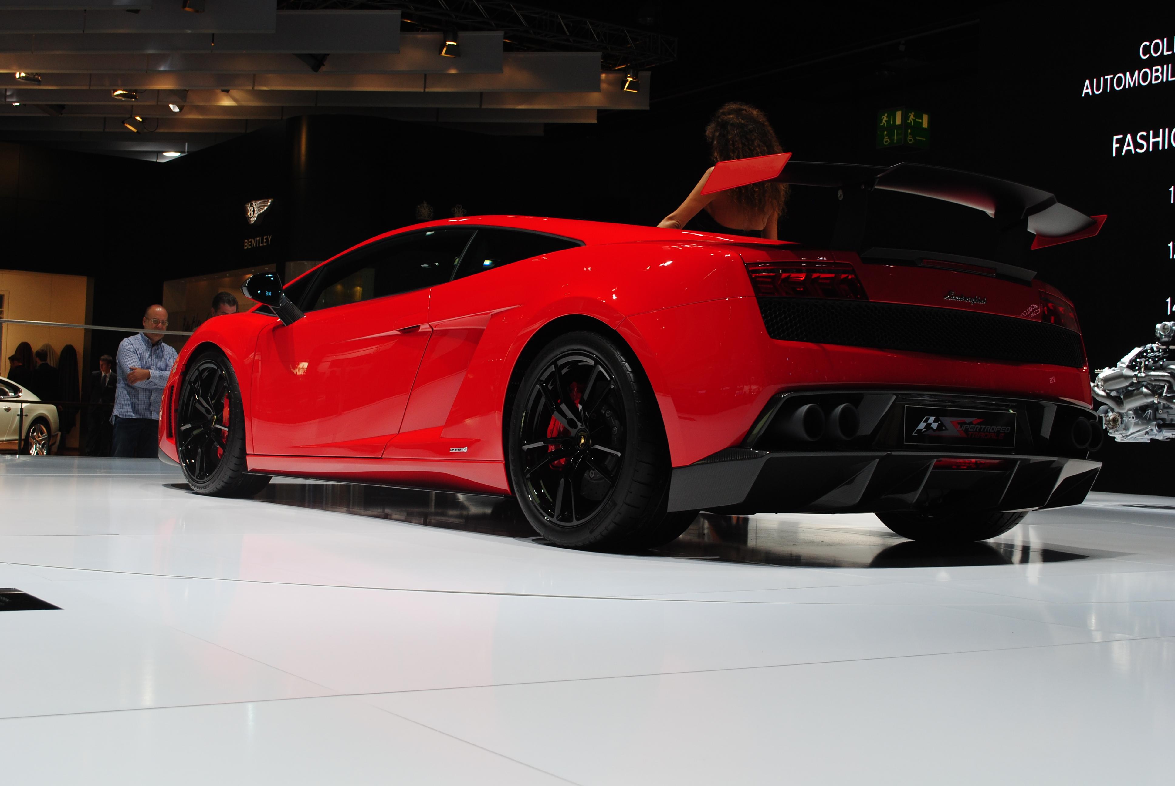 File Lamborghini Gallardo Lp 570 4 Super Trofeo Stradale 6147246324