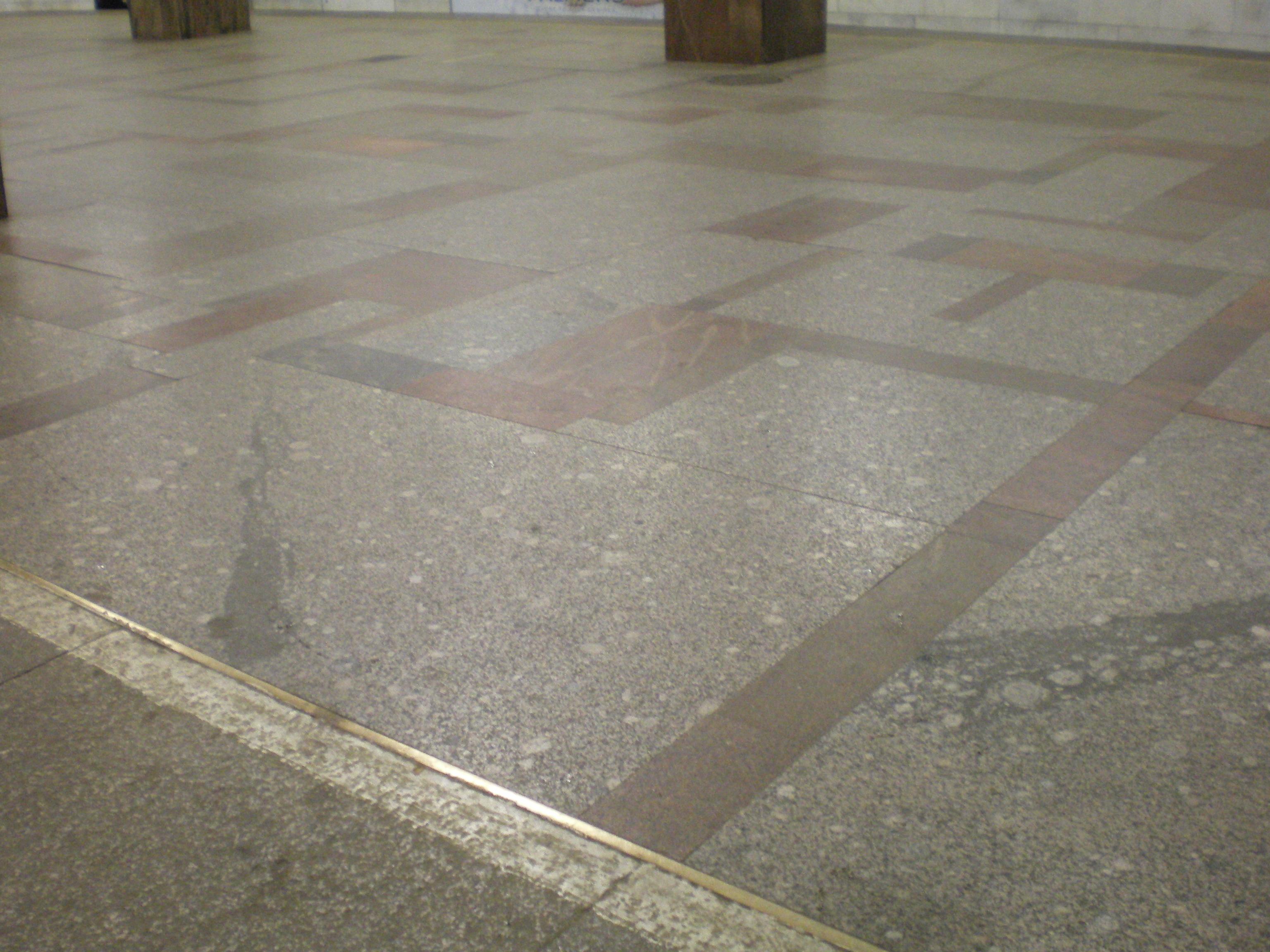 Granite Flooring : ... metrostation - Type-setting granite floor.JPG - Wikimedia Commons