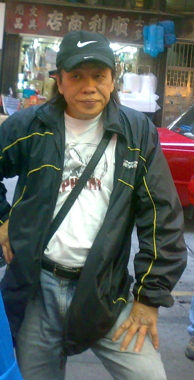 Leung Siu-lung - Wikip...