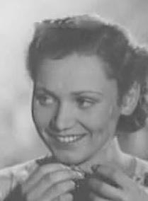 Lidiya Smirnova Soviet and Russian actress