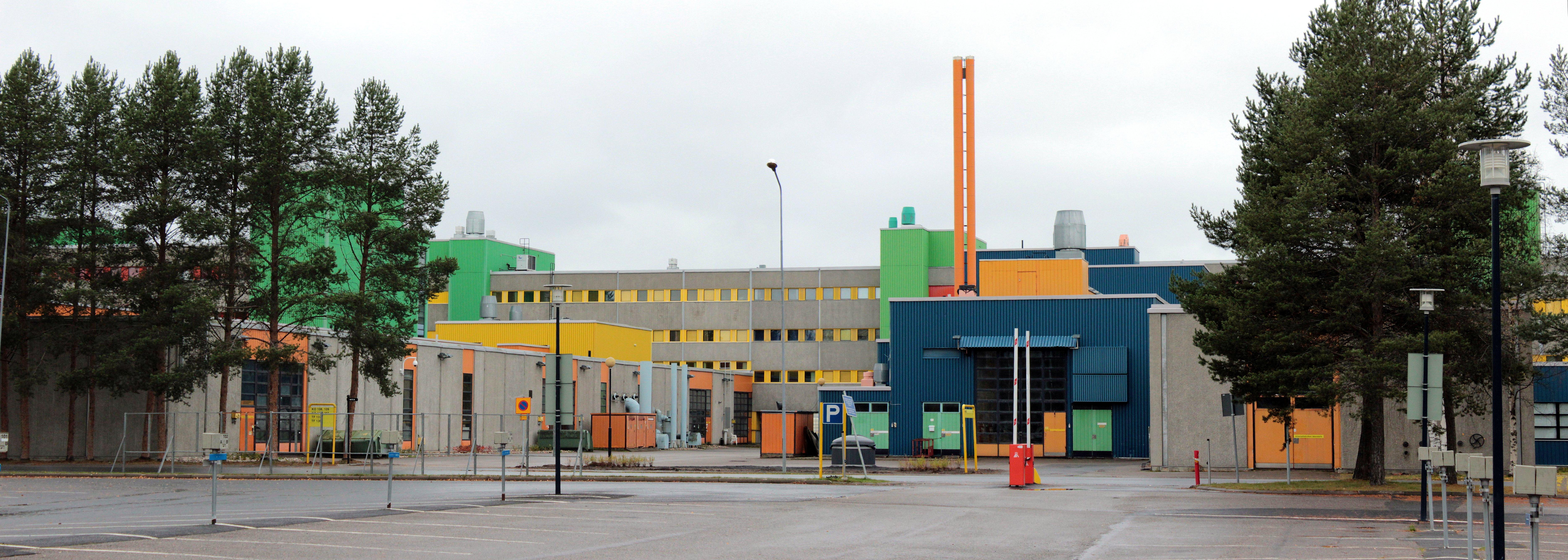 File:Linnanmaa University of Oulu 20121007.jpg - Wikimedia Commons