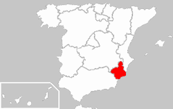 Locator map of Murcia.png