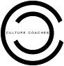 Logo CultureCoaches.jpg
