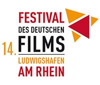 Bildergebnis für festival ludwigshafen