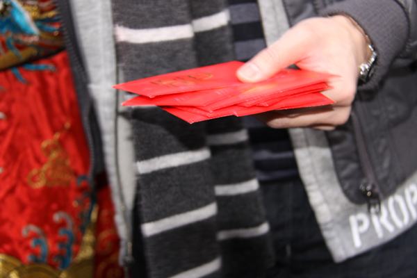 File:London-chinese-new-year-2011-red-envelopes.jpg