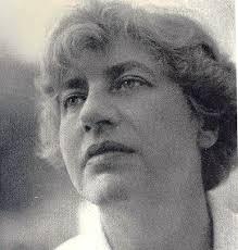 Lotte Brand Philip art historian