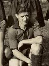 Lucien Laurent