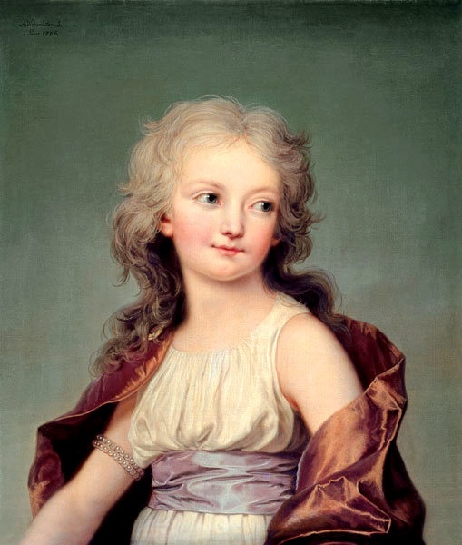 File:Madame Royale4.jpg - Wikimedia Commons