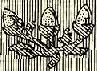 Makk (heraldika).PNG