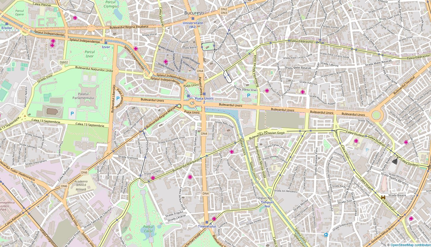 File:Map of Bucharest.jpg - Wikimedia Commons