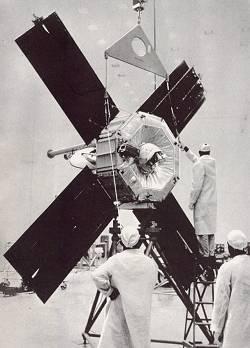 Mariner4_assembly.jpg