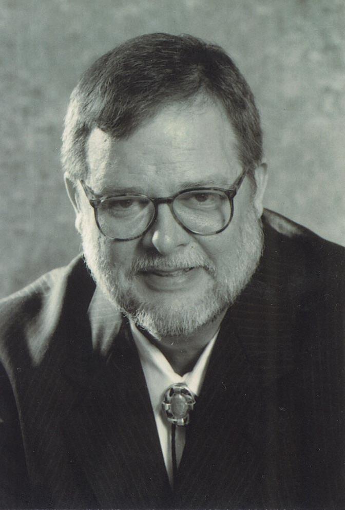 Mark Pope (counselor) - Wikipedia