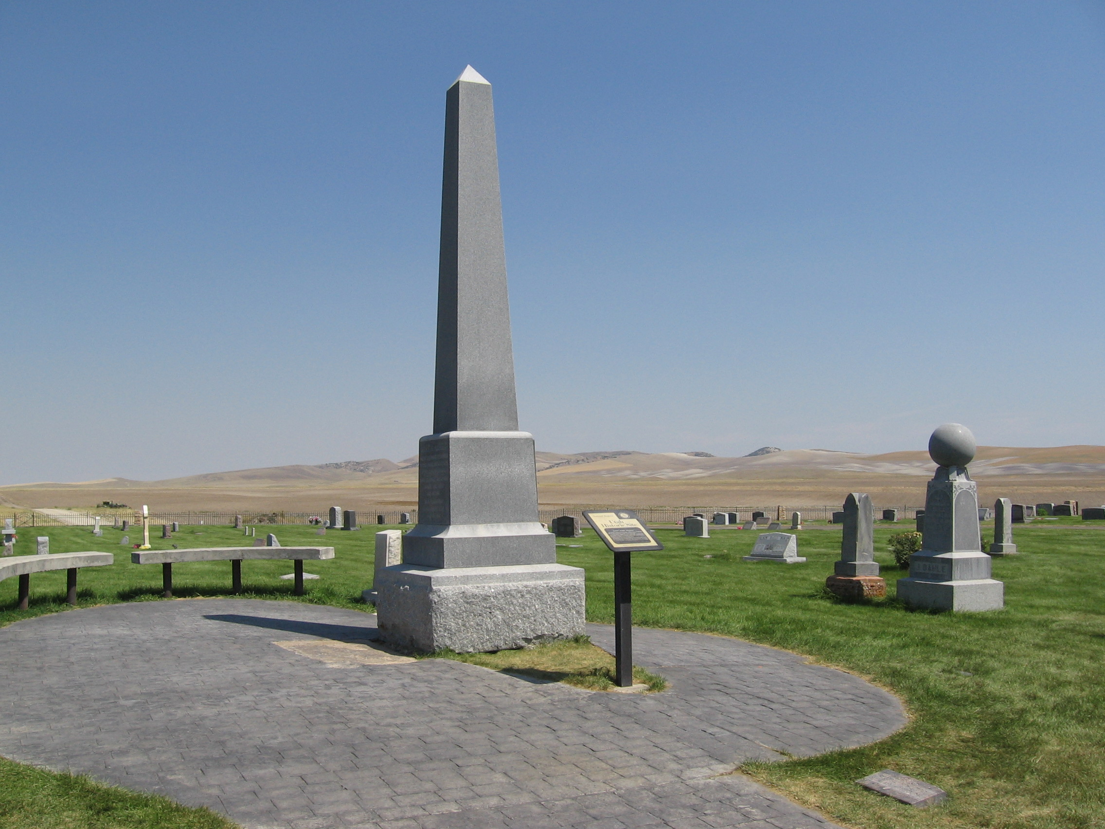 astronomy monuments - photo #11
