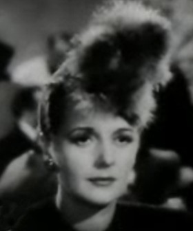Mary Astor in The Great Lie trailer cropped.jpg