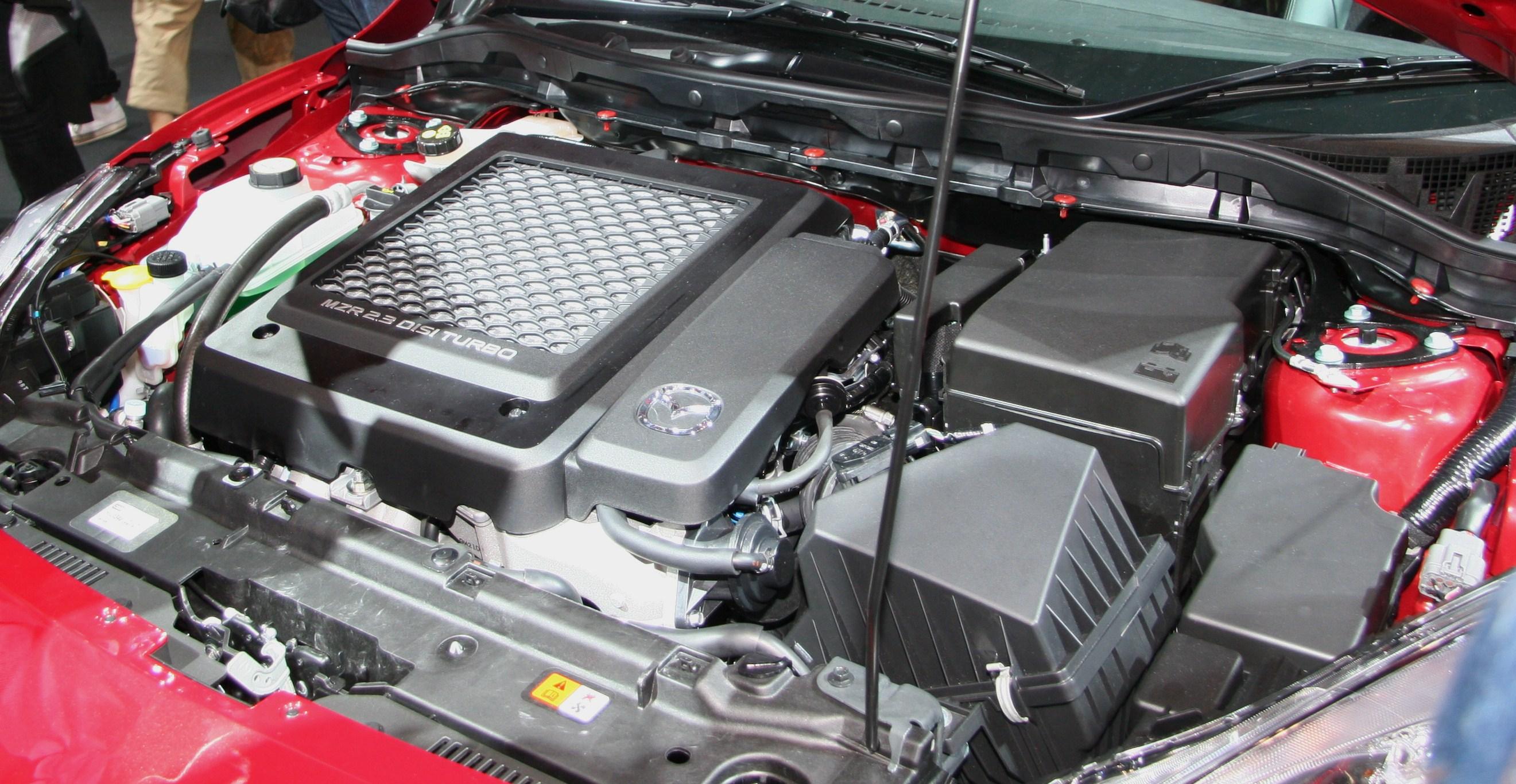 Auto motor und sport testwertungen - Image Search L3