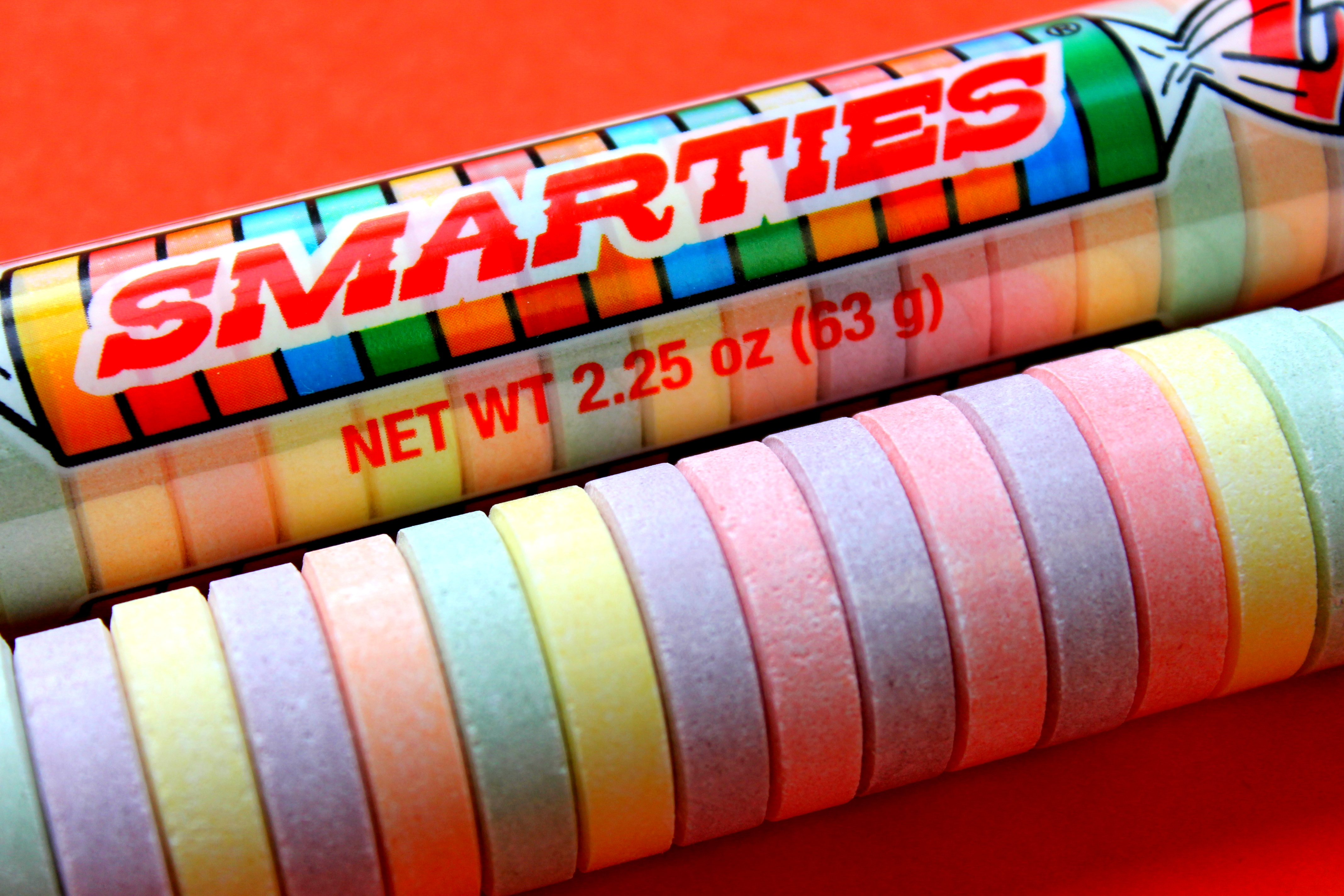 File:Mega Smarties Roll and Tablets JPG - Wikimedia Commons