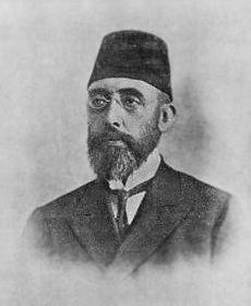 File:Mehmed Celal Bey.jpg