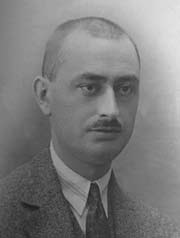 Mehmet Şakir Bey.jpg