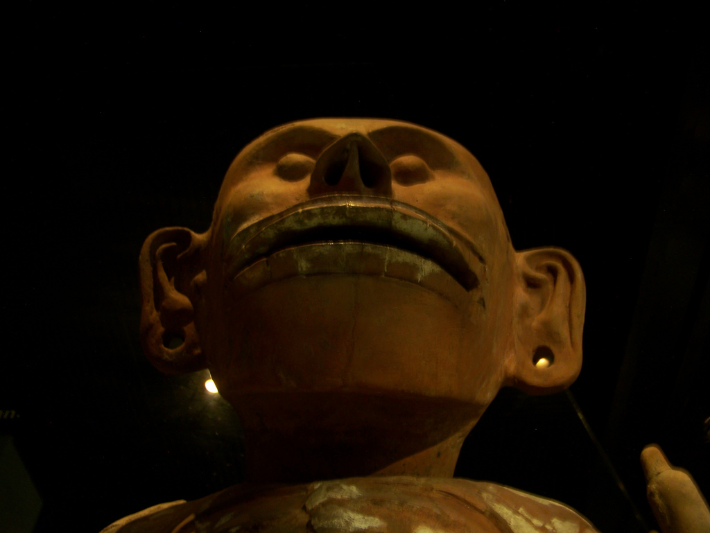 http://upload.wikimedia.org/wikipedia/commons/7/7e/Mictlantecuhtli_2.jpg