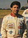 Miguel Ángel Guerra (1990).jpg