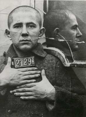 [Слика: Milovan_%C4%90ilas_Sremska_Mitrovica_1933.jpg]