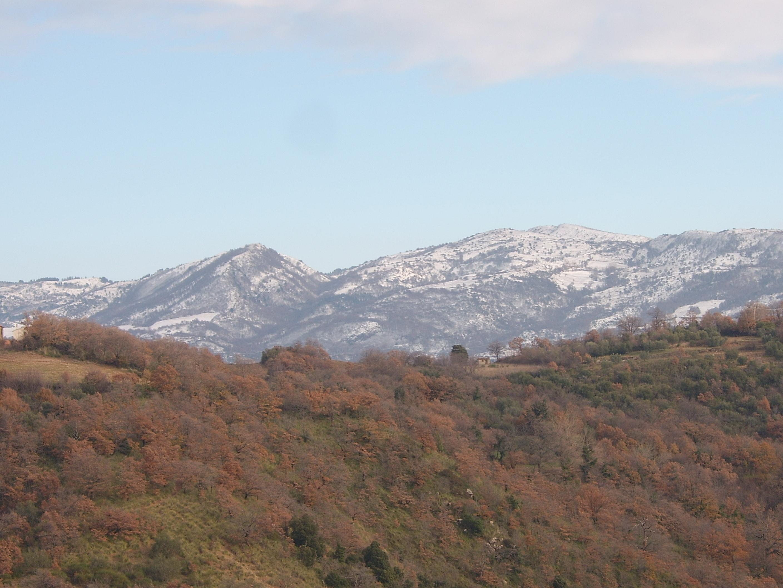 Monte Buceto.jpg
