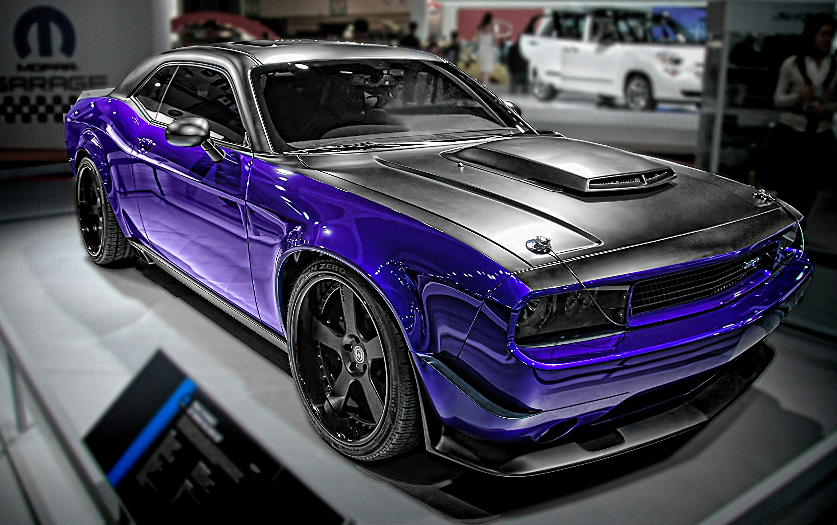 Mopar Muscle Cars For Sale In Okc Ok