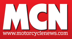<i>Motor Cycle News</i> Back Issues