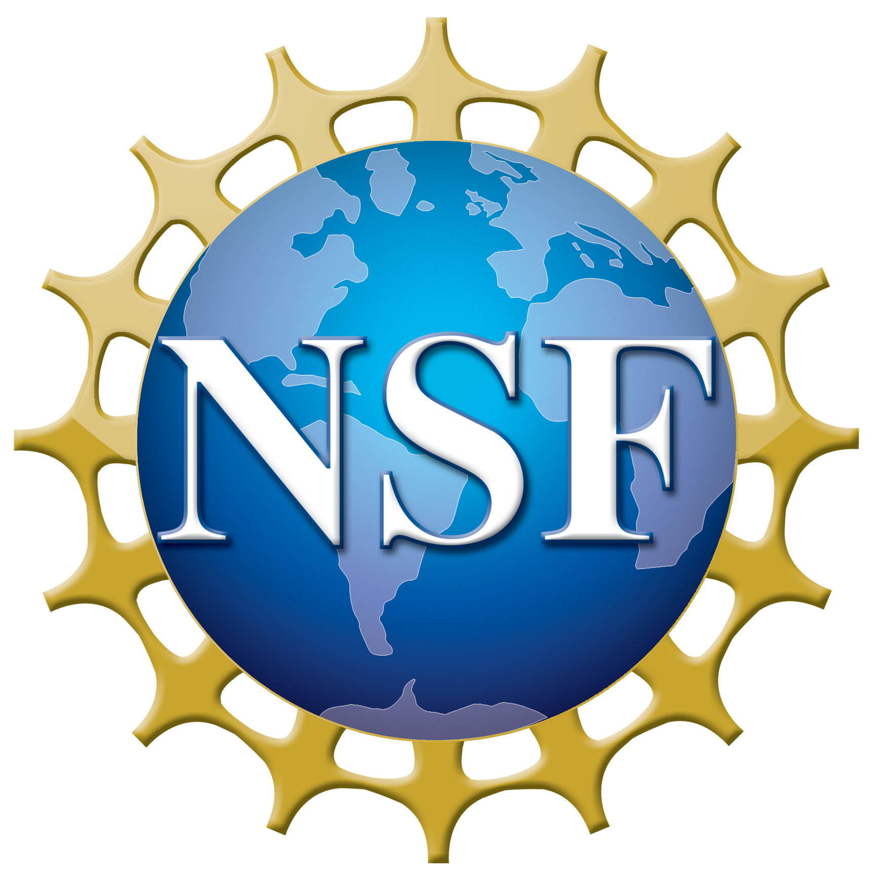 National Science Foundation - Wikipedia