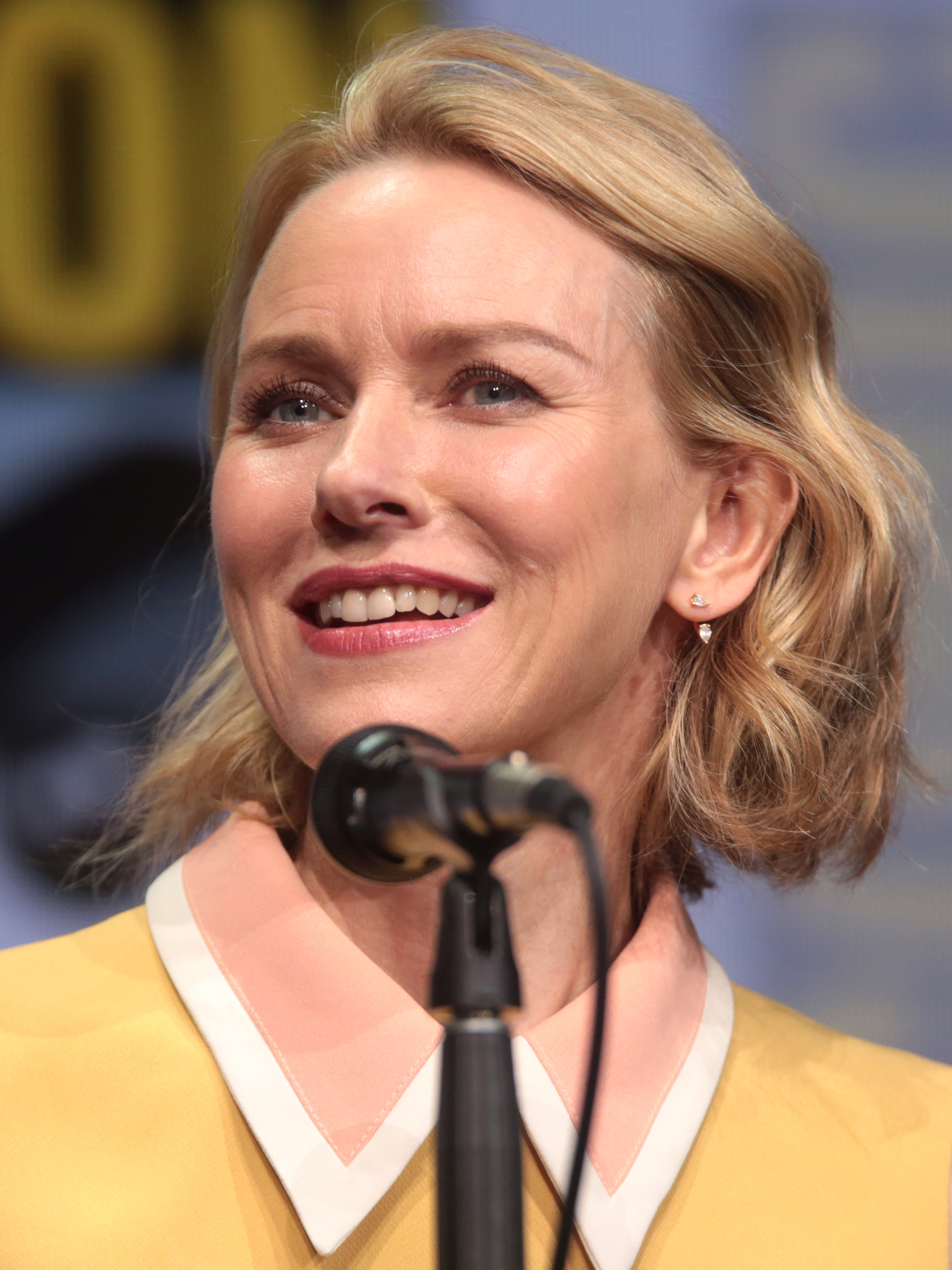 Naomi Watts 2019: Husband, net worth, tattoos, smoking ...