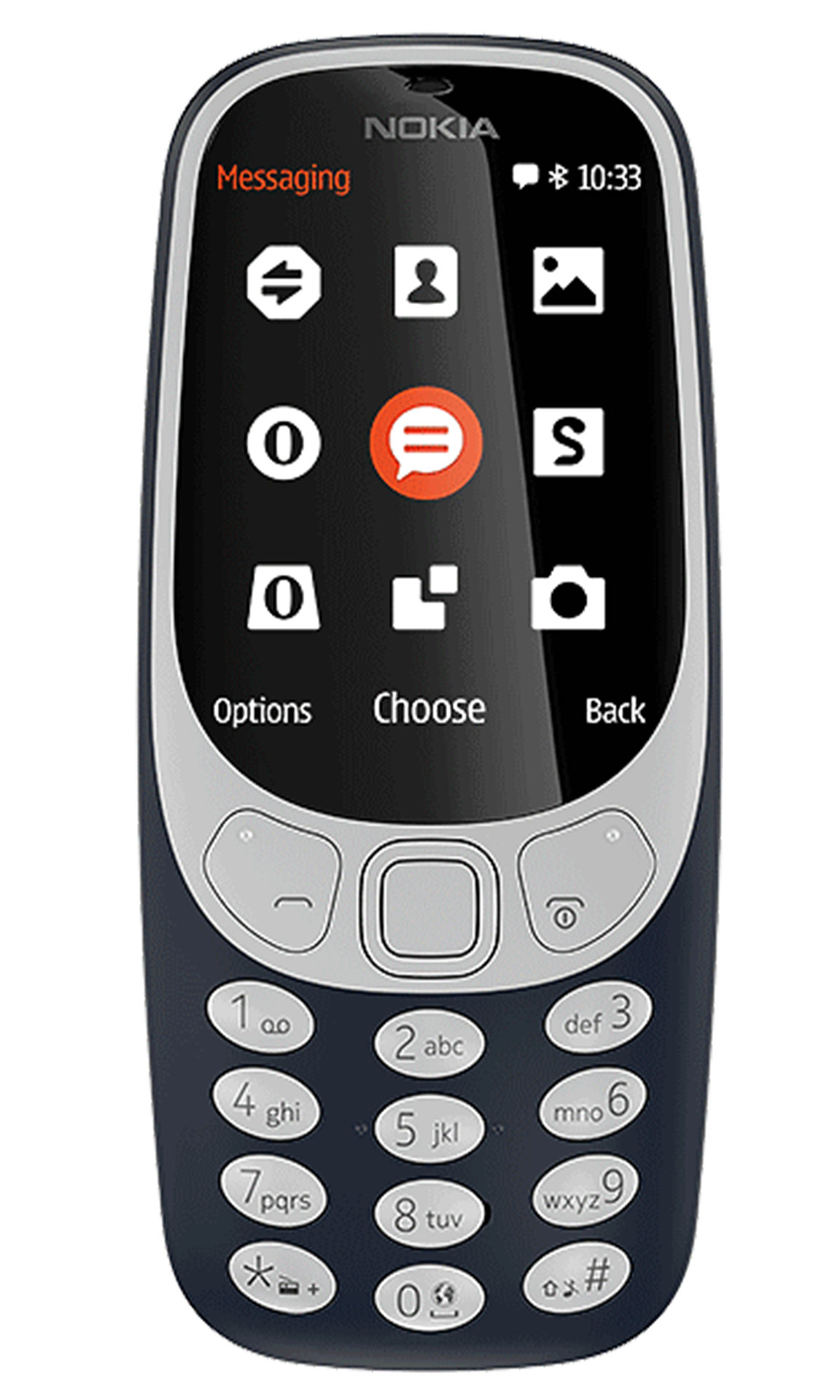Инструкция по эксплуатации телефона nokia tv e71