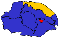 NorfolkParliamentaryConstituency2015Results.png