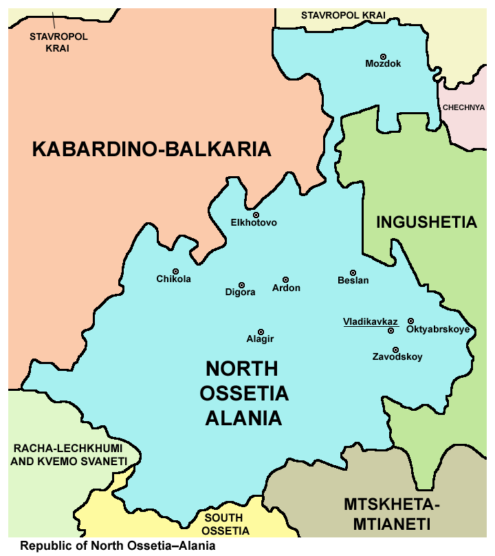 map of dagestan with North Ossetia Alania on South Russia Map as well Caucasus Series as well Putins Secession Referendum Chechnya Dagestan Karelia moreover 9605053245 besides Carte.