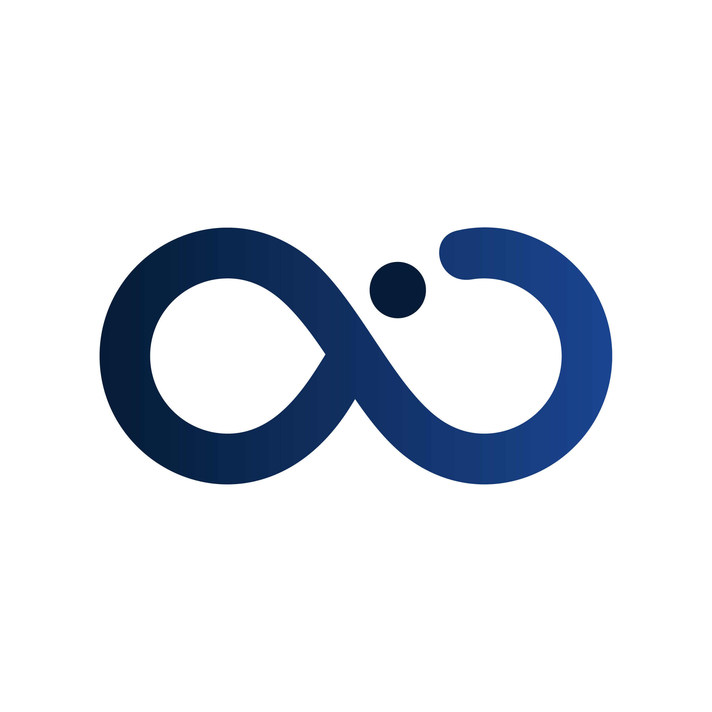 Ocean Infinity - Wikipedia