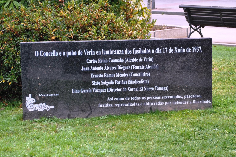 Lino García Vázquez