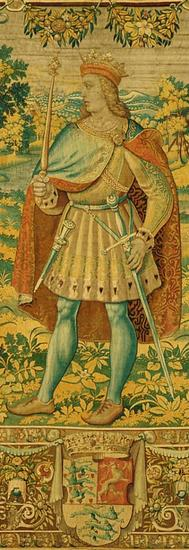 File:Oluf 2 of Denmark (Kronborg tapestries).jpg