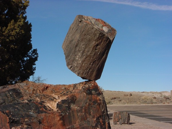 file one balanced rock jpg wikimedia commons